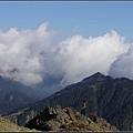 石門山13