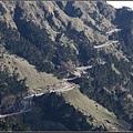 石門山14