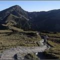 石門山15
