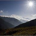 石門山16