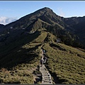 石門山18