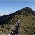 石門山19