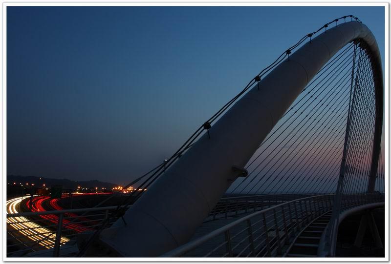 豎琴橋17