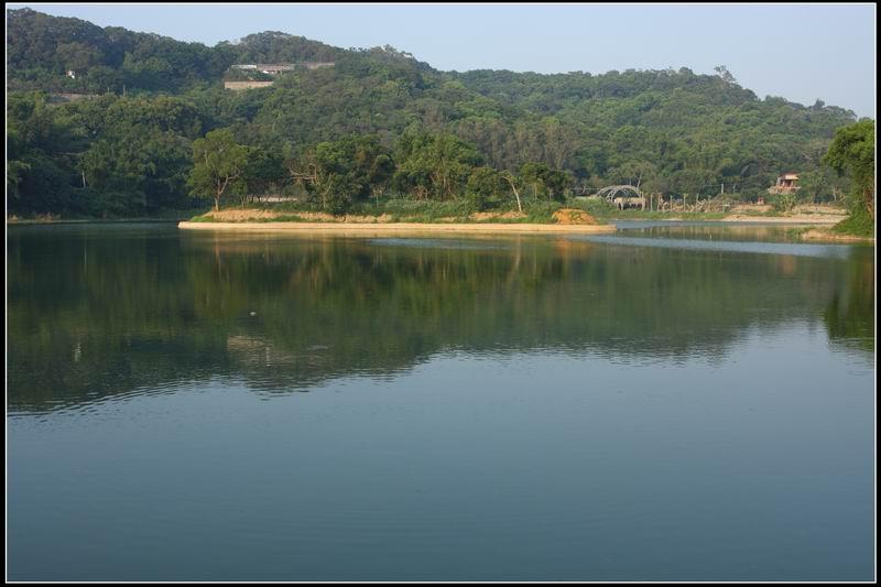 青草湖02