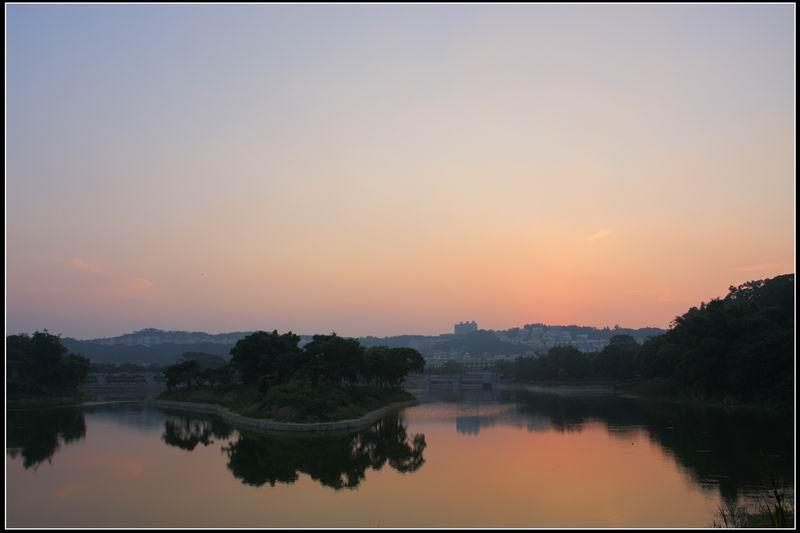 青草湖05
