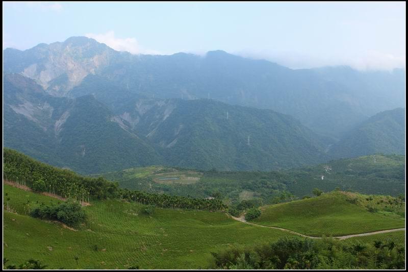 赤柯山19