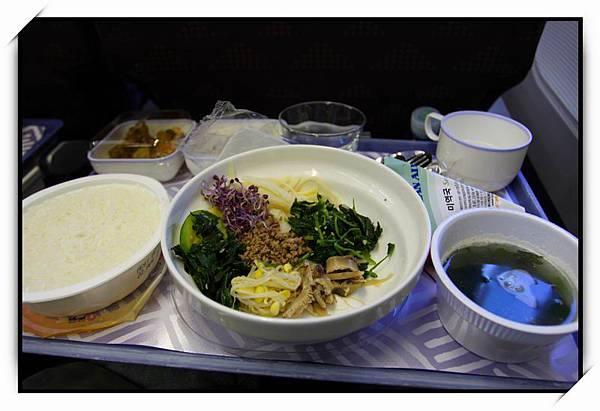 大韓航空(Korean Air)02