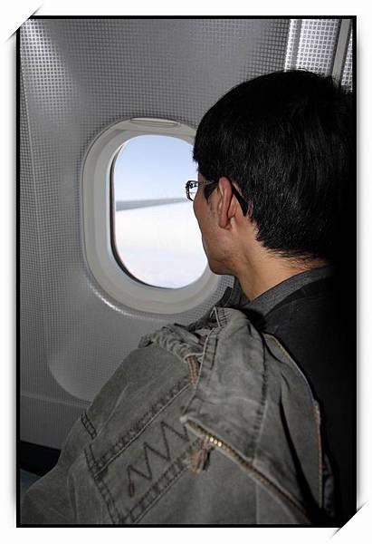 大韓航空(Korean Air)04