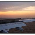 烏茲別克(Uzbekistan)塔什干國際機場(Toshkent International Airport)02