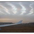 烏茲別克(Uzbekistan)塔什干國際機場(Toshkent International Airport)03
