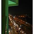 開羅(Cairo)Horizon Pyramids Hotel05