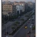 開羅(Cairo)Horizon Pyramids Hotel08