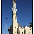 開羅(Cairo)01
