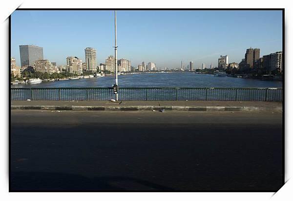 開羅(Cairo)02