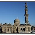 開羅(Cairo)04