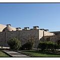 薩拉丁城堡(Citadel of Salah Al-Din)05