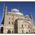 穆罕默德‧阿里清真寺(Mohamed Ali Mosque)03
