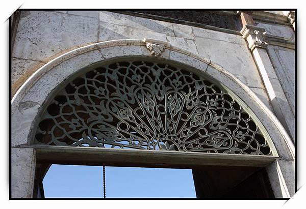 穆罕默德‧阿里清真寺(Mohamed Ali Mosque)07