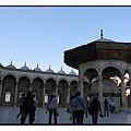 穆罕默德‧阿里清真寺(Mohamed Ali Mosque)09