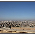 薩拉丁城堡(Citadel of Salah Al-Din)06