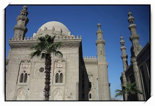 開羅(Cairo)05