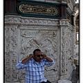 穆罕默德‧阿里清真寺(Mohamed Ali Mosque)10