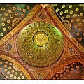 穆罕默德‧阿里清真寺(Mohamed Ali Mosque)15