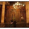 穆罕默德‧阿里清真寺(Mohamed Ali Mosque)16