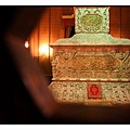 穆罕默德‧阿里清真寺(Mohamed Ali Mosque)17