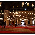 穆罕默德‧阿里清真寺(Mohamed Ali Mosque)20