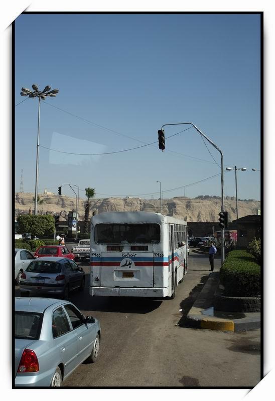 開羅(Cairo)07