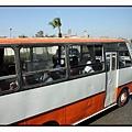 開羅(Cairo)09