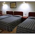胡爾加達(Hurghada)Harmony Makadi Bay Hotel & Resort02
