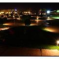 胡爾加達(Hurghada)Harmony Makadi Bay Hotel & Resort03