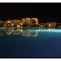 胡爾加達(Hurghada)Harmony Makadi Bay Hotel & Resort05