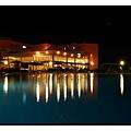 胡爾加達(Hurghada)Harmony Makadi Bay Hotel & Resort06