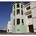 胡爾加達(Hurghada)Harmony Makadi Bay Hotel & Resort10