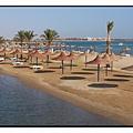 胡爾加達(Hurghada)Harmony Makadi Bay Hotel & Resort11
