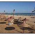 胡爾加達(Hurghada)Harmony Makadi Bay Hotel & Resort12