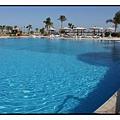 胡爾加達(Hurghada)Harmony Makadi Bay Hotel & Resort15