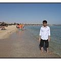 胡爾加達(Hurghada)Harmony Makadi Bay Hotel & Resort16