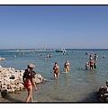 胡爾加達(Hurghada)Harmony Makadi Bay Hotel & Resort18