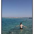 胡爾加達(Hurghada)Harmony Makadi Bay Hotel & Resort22