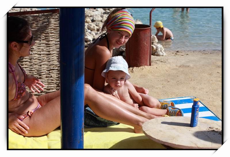 胡爾加達(Hurghada)Harmony Makadi Bay Hotel & Resort27