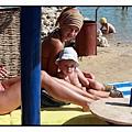 胡爾加達(Hurghada)Harmony Makadi Bay Hotel & Resort23