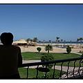 胡爾加達(Hurghada)Harmony Makadi Bay Hotel & Resort25