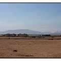 阿拉伯沙漠(Eastern Desert)01