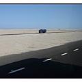 阿拉伯沙漠(Eastern Desert)02