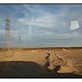 阿拉伯沙漠(Eastern Desert)04