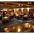 尼羅河巡航(Nile Cruise)01